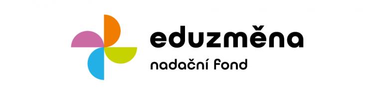 eduzmena-logo-2