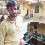 Muž, který přišel změnit české školství