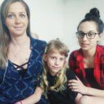 """Rozhovor: Přihlásila děti na """"romskou"""" školu. Pověst neřeším, zajímá mě přístup."""