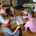 Učitelé prvního stupně se rozvíjeli v přístupu k integrované výuce