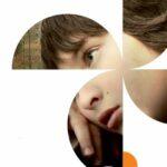Pozvánka na webinář: Nástroje pro včasnou identifikaci ohroženého dítěte