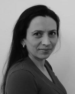foto-Magdalena-Sulcova